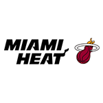 Miami Heat uses Tilt365