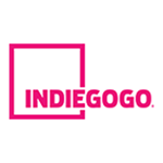 Indiegogo uses Tilt365